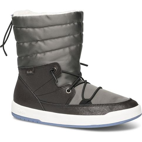 Women's Tally Point Water-Resistant Boot w/ Thinsulate
