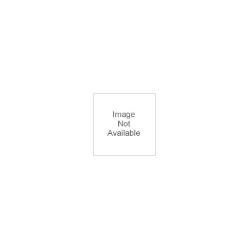 Riverstone Industries ACACIA 14 Ft. x 14 Ft. Canopy AG Color: Black