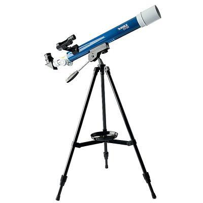 Explore One Aries 600x50mm Refractor Telescope Yahoo Shopping
