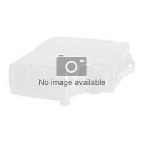 CanonREALiS WUX5800Z - LCOS projector - 5800 lumens - WUXGA (1920 x 1200) - 16:10 - 1080p - zoom lens - 802.11 b/g/n wireless / LAN - with 3 years Adv