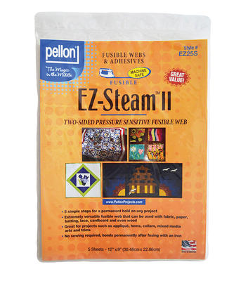 Lite Ez Steam Ii 12x9 5 Count Yahoo Shopping