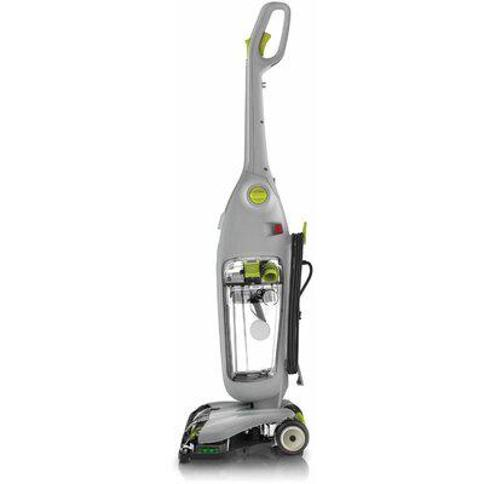 Hoover Hoover Floormate Deluxe Bagless Upright Vacuum FH40160