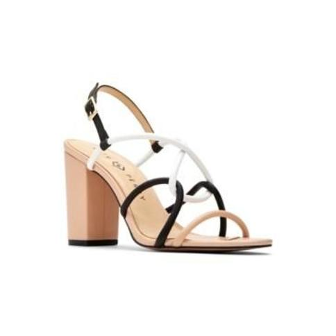 Katy Perry Kendra Dress Sandals Women's Shoes