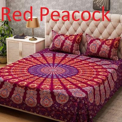 Bedspreads Yahoo Shopping