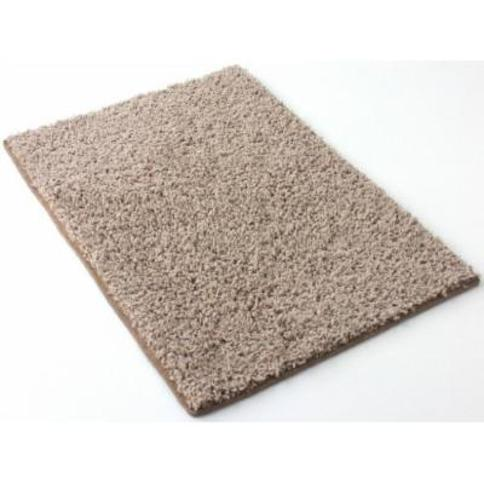 KOECKRITZ 10'x10' Square Taffy Apple Area Rug Carpet. 25 oz FHA Certified. Multiple Sizes and Shapes to Choose from
