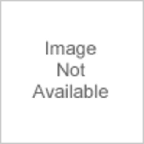 Montague Metal Products Inc. Classic 1-Line Wall Address Plaque PCS-4Soval- Finish: Sea Blue/Silver