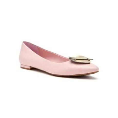 Katy Perry Cupid Ballet Flats Women's Shoes