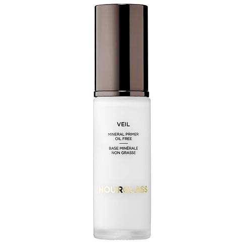 Hourglass - Veil Mineral Primer