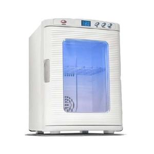 VS-430露營小冰箱保溫保冷電子鍋替代發酵箱溫度可調變電鍋用通販屋