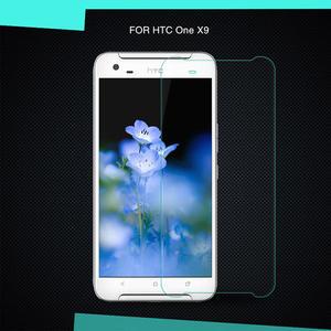 HTC Desir One X9 X10 M10 U ultra U Play U11 eyes plus U12+ 玻璃貼 鋼化 玻璃膜 保護貼 BOXOPEN