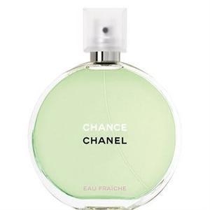 CHANEL 綠色氣息香氛EDT 女性淡香水 100ml