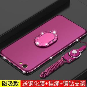 oppor9s手機殼oppor15個性套創意硅膠全包殼【奇趣小屋】
