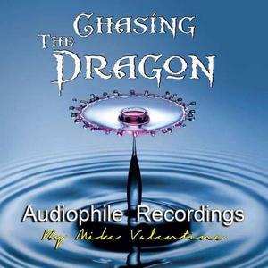 【停看聽音響唱片】【CD】 追龍 最佳示範測試片第1集 Chasing the Dragon Audiophile Recordings Test