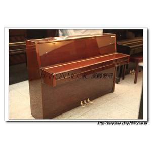 【HLIN漢麟樂器】好評-二手中古原裝山葉yamaha鋼琴1-2-3號琴-中古二手鋼琴中心04