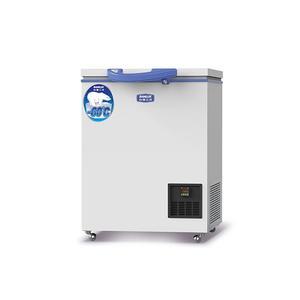 三洋100公升超低溫-60度冷凍櫃 TFS-100G