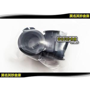 莫名其妙倉庫【AP057 雷達外蓋】原廠 14-18 Fiesta 倒車電眼蓋+座組合