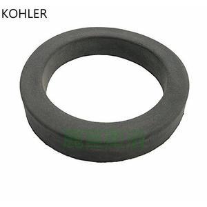 【麗室衛浴】美國原廠 KOHLER  馬桶止水皮  A-034-2
