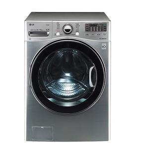 LG 樂金 【 WD-S18VCD 】18KG蒸氣滾筒洗衣機