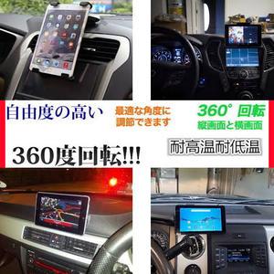 7吋8吋螢幕車機Toyota rav4 wish CHR C-hr camry Previa豐田平板導航車架IPAD平板電腦支架沙包架