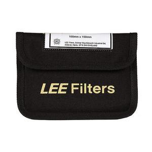 ◎相機專家◎ LEE Filter 6ND HARD 漸層減光鏡 正成公司貨