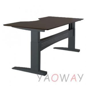 【耀偉】丹麥Conset-電動升降桌501-11超重型款。桌腳(工作桌/辦公桌/電腦桌/主管桌/會議桌)