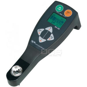《KYOTO》數位式 糖度曲折度計 Portable Refractometer/Brix Meter