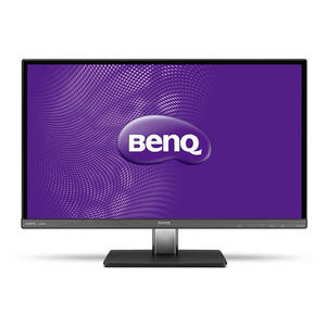 BENQ VZ2350HM 時尚美型護眼螢幕23吋IPS LED