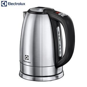 (特別賣場)伊萊克斯Electrolux 智慧溫控電茶壺 快煮壺 電熱壺 水壺 (新款上市)現貨馬上出