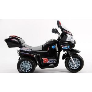 寶馬兒童電動摩托車  三輪車  環保ABS材質【藍星居家】