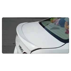 【車王小舖】豐田 Toyota VIOS 尾翼 壓尾翼 改裝尾翼 定風翼 導流板