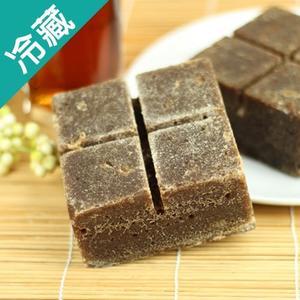 【台灣】黑糖冬瓜茶磚500G/塊【愛買冷藏】