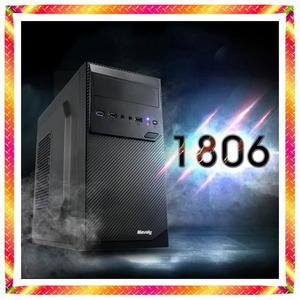 華碩 H310M 六核 i5-9400F 4GB DDR4超值型升級電腦主機