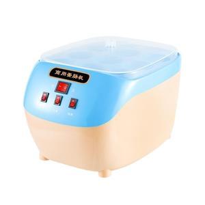 蛋包腸機 110V蛋包腸機商用小吃設備電熱蛋腸機全自動蛋捲機蛋爆腸機家用雞蛋杯 NMS 怦然心動