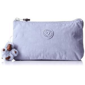 【美國代購】Kipling Sabian Alabaster Crossbody Mini Bag