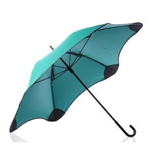【BLUNT】LITE 3 +UV 勾勾傘