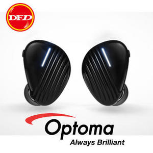 預購 OPTOMA 奧圖碼 BE Free8 真無線藍牙耳機 IPX5防水 5.8mm動圈單元驅動 公司貨