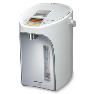 國際 Panasonic 4公升熱水瓶 NC-SU403P