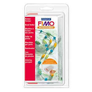 FIMO軟陶 MS8712 02 DIY項鍊組合 N02