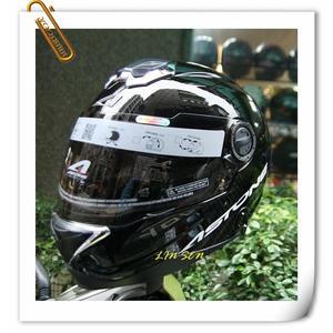 ASTONE安全帽,碳纖維安全帽,GT1000F/原色