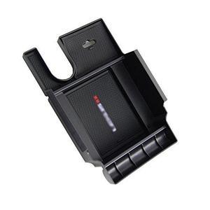 【日本代購】Lexus淩志 CT H NX NX t301h RX T Lexus RX 主控台托盤 收納盤