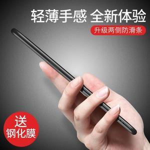 oppor15手機殼r11s套oppor11全包r17防摔r15夢境版oppor9s玻璃殼r9個性