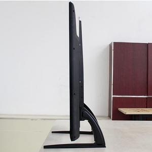 三星夏普索尼東芝通用電視底座萬能支架腳架32/40/42/4348/5055寸   HM 居家物語