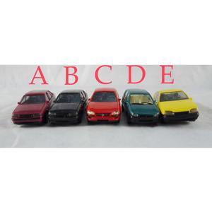 【震撼精品百貨】西德Herpa1/87模型車~OPEL-Vectra stufenheck/FlieBheck/CORSA/OMEGA GLS【共5款】