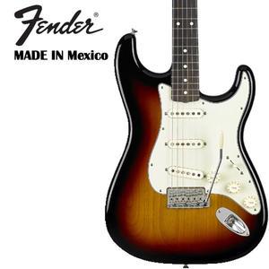 【非凡樂器】Fender Standard Stratocaster mexico 電吉他墨廠 / 漸層 原廠保固