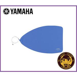 【小麥老師樂器館】YAMAHA 低音號 Tuba 通條布 CLEANING SWAB BB CLSBB TB-BB