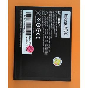 【台灣優購】全新 鴻海 富可視 Infocus M320.M320e.M330.M530~原廠電池390元