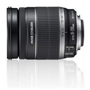 Canon EF-S 18-200mm 鏡頭 晶豪泰3C 專業攝影 平輸