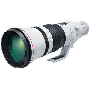 *兆華國際* Canon EF 600mm F4L IS III USM 三代鏡 大砲 600砲 佳能公司貨 含稅價