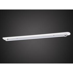 LED 燈★ 白色 T8LED日光燈管 ♥燈具燈飾專業首選♥♥歐曼尼♥吸頂燈