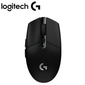 【限量下殺】Logitech 羅技 G304 無線遊戲滑鼠
